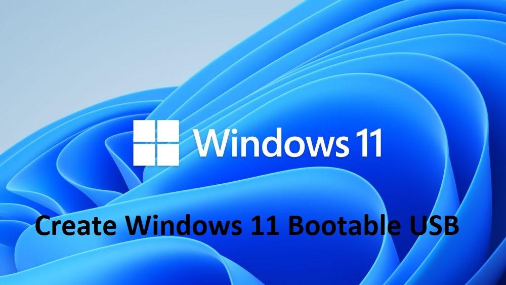 windows-11-logo