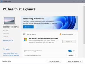 check-windows-11-compatibility