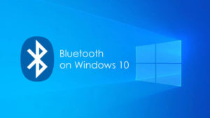 windows11-bluetooth