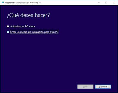 windows2b10-2binstalaci25c325b3n-8301023